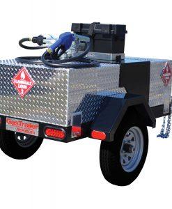 gastrailer-economy-110-electric