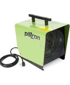 Patron_E3-electric-heater