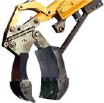 excavator-thumbs