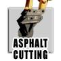 asphaltcutting1.jpg