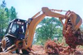 backhoe-thumb-tn.jpg