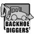backhoediggers.jpg