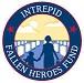 Fallen-Soldiers-Fund