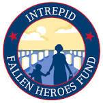 fallen heros fund