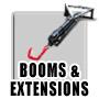 booms1.jpg