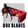 boxblades1.jpg