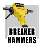 breakerhammers1.jpg