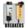 breakers1.jpg