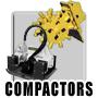 compactors1.jpg