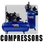 compressors1.jpg