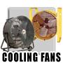 coolingfans1.jpg