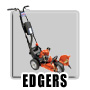 edgers1.jpg