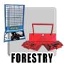 forestry1.jpg
