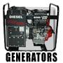generators1.jpg