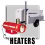 heaters1.jpg