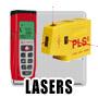 lasers1.jpg