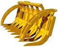 loader-rake-tn2.jpg