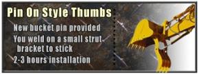 pin-on-thumbs-290.jpg