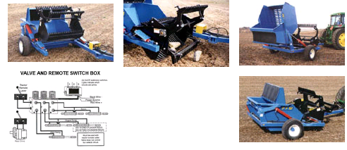 rock-picker-towable-rock-picker-and-hydraulic-rock-picker-from-equipmentland-1320899786067.png