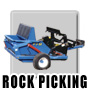 rockpicking1.jpg