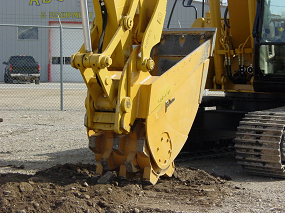 roller-compaction-bucket-1.png