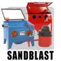 sandblast1.jpg