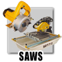 saws1.jpg
