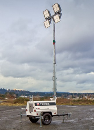 terex-al4-light-tower-on-location.jpg