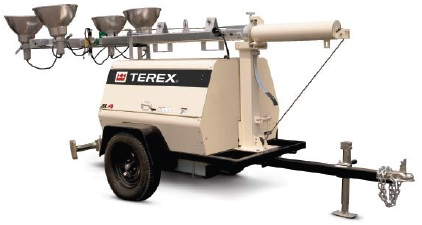 terex-light-tower-general-photo.jpg