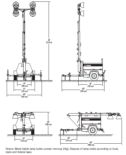 terex-light-tower-side-view-diagram.png