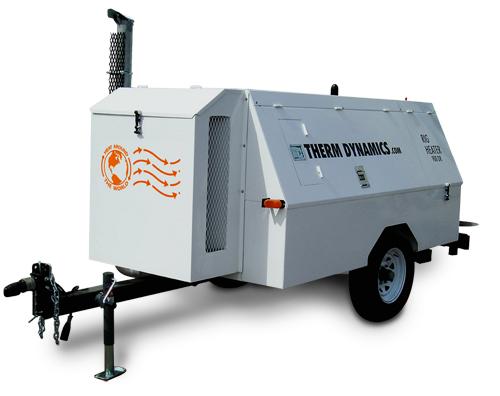 thdy-600dr2-flameless-heater.jpg