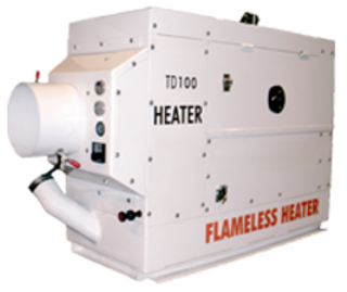 thdy-flameless-heater-td100.png