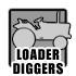 tractorloaders.jpg