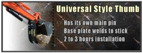 universal-thumbs-290.jpg