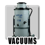vacuums1.jpg