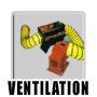 ventilation1.jpg