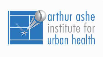 Arthur Ashe Institute for Urban Health