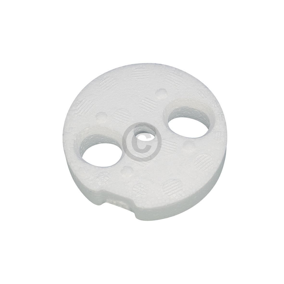 Schwimmer für Auffangschale 00165301 165301 Bosch, Siemens, Neff
