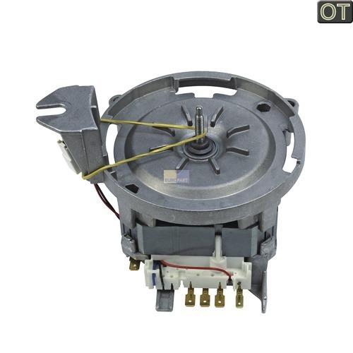 Umwälzpumpe 00489652 489652 Bosch, Siemens, Neff