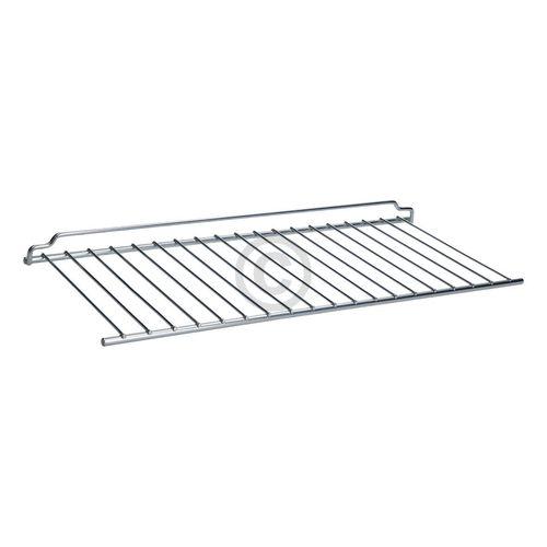 Abstellrost Dometic 295142215 für Kühlschrank