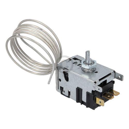 Thermostat Gorenje 103439 Danfoss 077B6886 für Kühlschrank mit innerer
