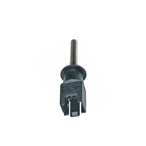 Temperaturfühler NTC 00154166 154166 Bosch, Siemens, Neff
