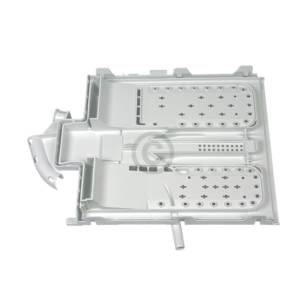 Einspülschalenoberteil 00482073 482073 Bosch, Siemens, Neff