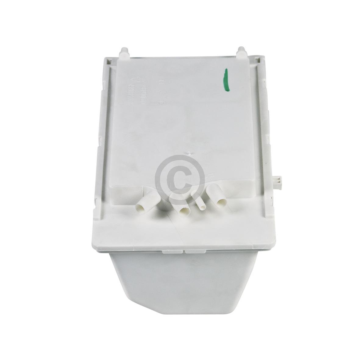 Waschmittelkasten Whirlpool 481010580618 für Waschmaschine Bauknecht, Whirlpool,