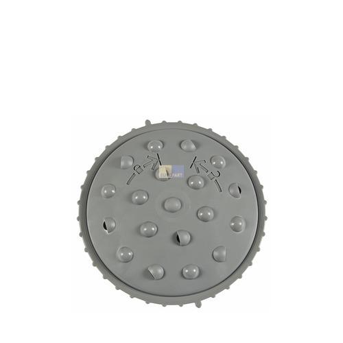 Sprühkopf für Backbleche / Fettfilter etc. 00612114 612114 Bosch, Siemens, Neff