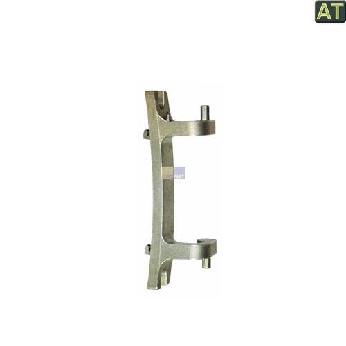 Türscharnier, AT! 00171269 171269 Bosch, Siemens, Neff