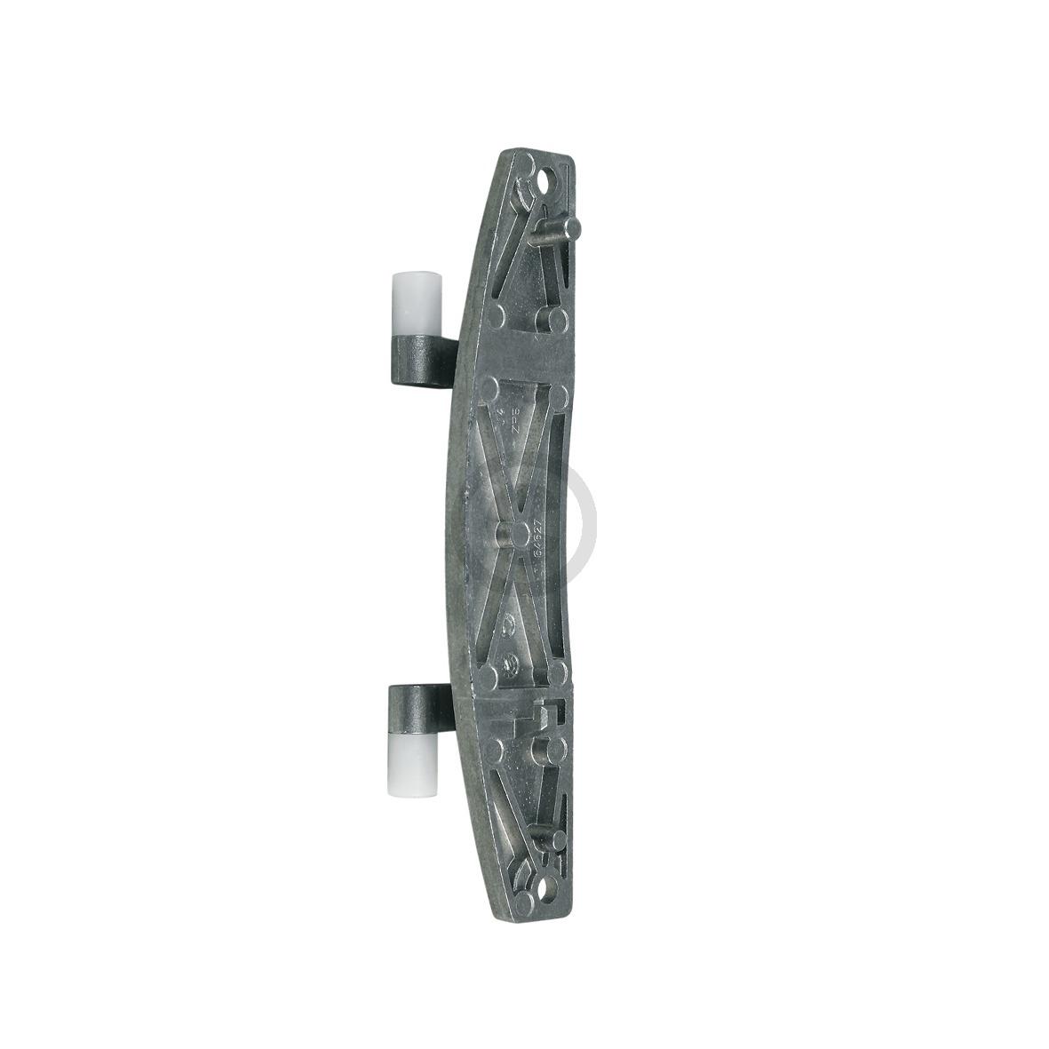 Türscharnier Bosch 00655117 für Waschmaschine Bosch, Siemens, Neff