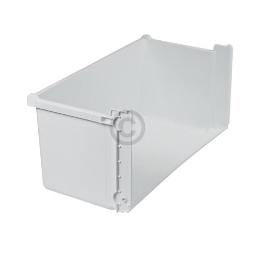 Schublade Bosch 00442737 Gefriergutbehälter 440x220x230mm für Gefrierteil