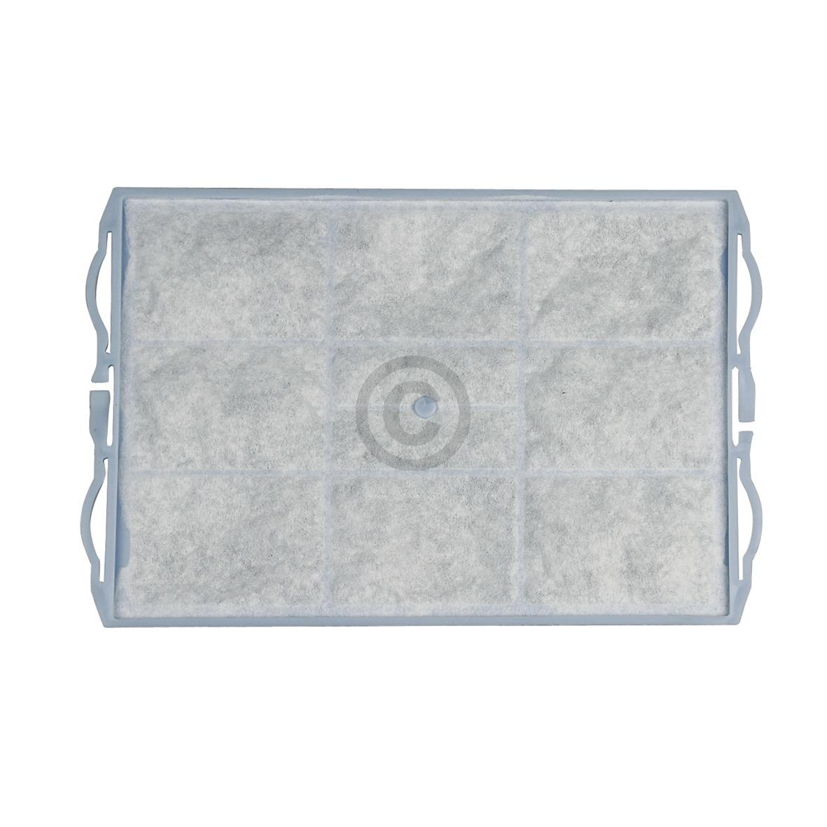 Filter Motorschutzfilter, AT! 00578863 578863 Bosch, Siemens, Neff, Siemens