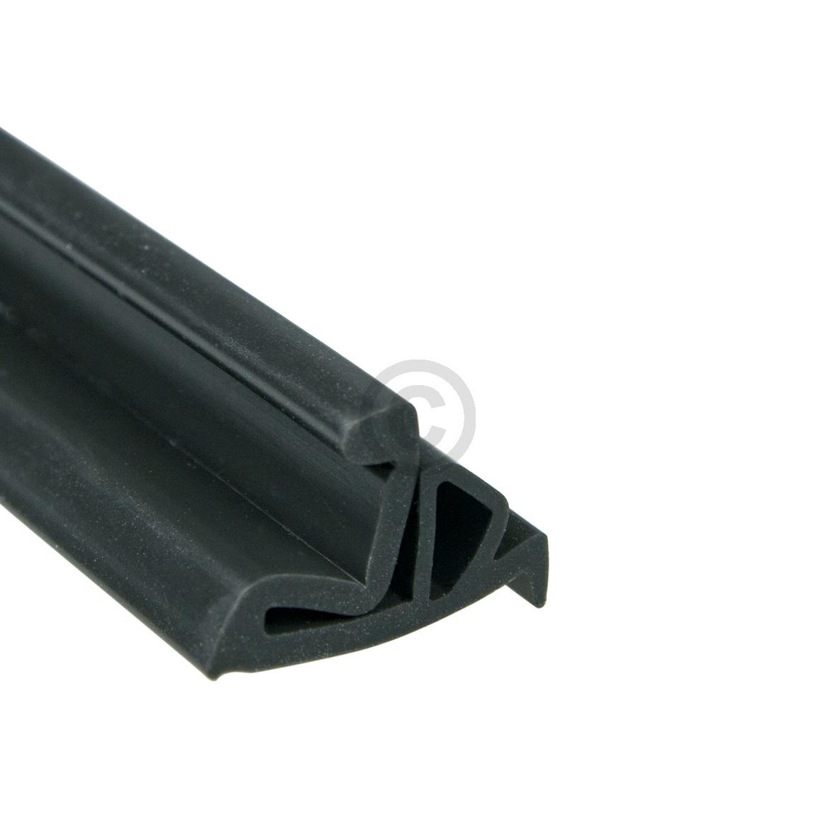 Türdichtung rundum Zanussi 356514401/5 Alternative für Backofen AEG, Electrolux,